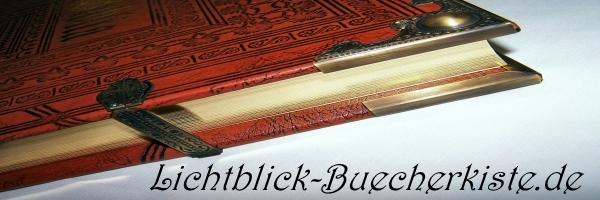 Lichtblick-Bücherkiste-Logo
